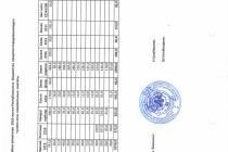 Токтом №178 1-ноябрь  2016-жылы расмий түрдө жарыяланды